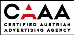 CAAA-Logo